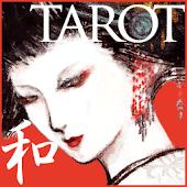 Art JapaneseTarot - Misuzu.I