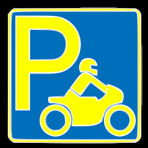 P Motorcykel STHLM 交通運輸 App LOGO-APP試玩
