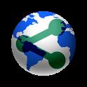 URL eXtractor & eXpander icon