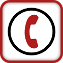 FreeVoipDeal Cheap Voip Calls icon
