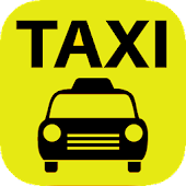 Get Taxi And Fare