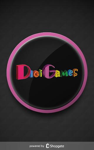 digigames.com
