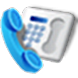 City State Caller ID icon