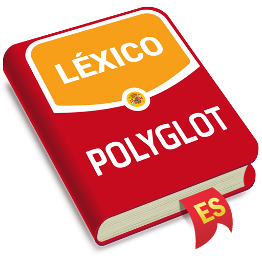 Learn Spanish Vocabulary file APK Free for PC, smart TV Download