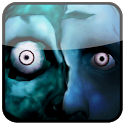 Zombies vs Zombies Online icon