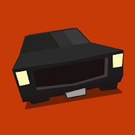 Pako - Car Chase Simulator [Мод: много денег]