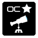 OC Astronomy icon