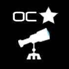 OC Astronomy icon