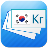 Korean Flashcards