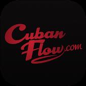 CubanFlow
