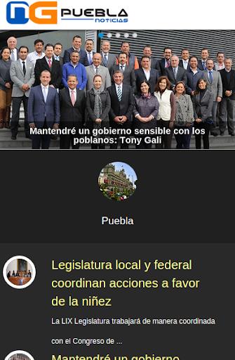 NgPuebla