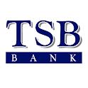 TSBBank Mobile Banking icon