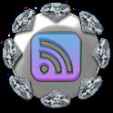 ICON SET|JeweledBubbles