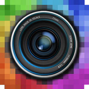 Mosaic Photo Creator-MosaicAce 2 0 73 Apk, Free Photography