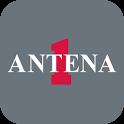 Antena 1 icon