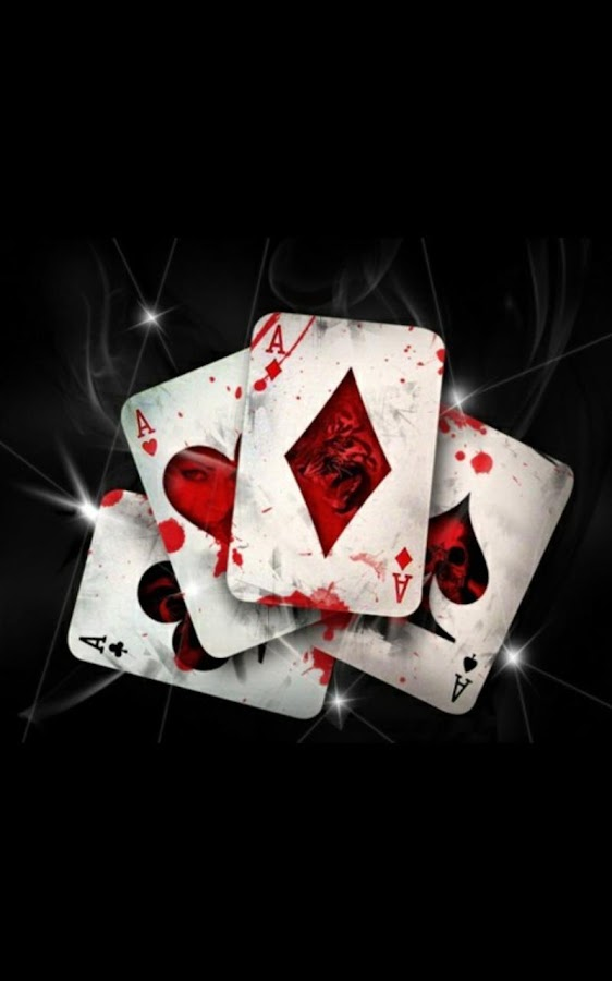 Poker Wallpapers Iphone 5 Play Slots Online