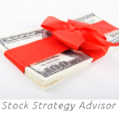 Stock Strategy Advisor