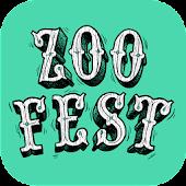 Zoofest Festival