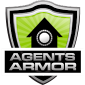 Agents Armor