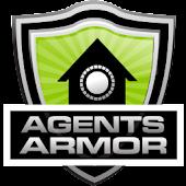 Agents Armor