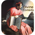Divina Commedia icon