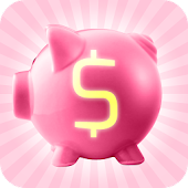 SpendMatic Money Management