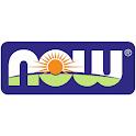 NOWFoods OrderNOW icon