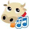 Cow Moos! logo