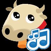 Cow Moos!
