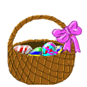 Easter Bunny's Egg Hunt Free icon