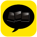 One-touch cacao Story album icon