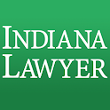 Indiana Lawyer logo