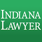 Indiana Lawyer icon