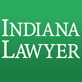 Indiana Lawyer