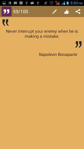 書籍必備APP下載|Good Quotes 好玩app不花錢|綠色工廠好玩App