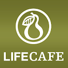 LifeCafe Healthy Pantry NonMbr icon