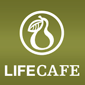 LifeCafe Healthy Pantry NonMbr