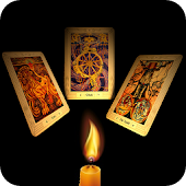 Tarot Divination for all: Lite