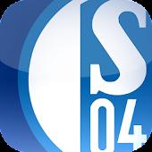 Шальке+ Sports.ru