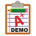 Teacher Aide Demo (v1) icon