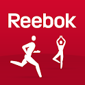 Reebok Fitness icon