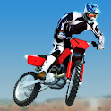 Freestyle Dirt Bike logo