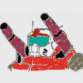 GundamQuiz