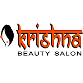Krishna Beauty Salon