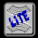 Wi-Mobbin Lite logo