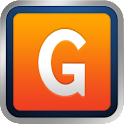 Gay.nl logo