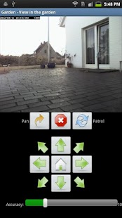 P2P IPCamera - Android Apps on Google Play