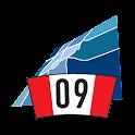 09. MADONNA DI CAMPIGLIO