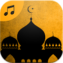 Islamic Songs icon
