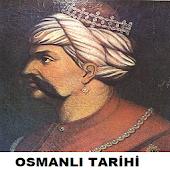 Osmanlı Tarihi Notları